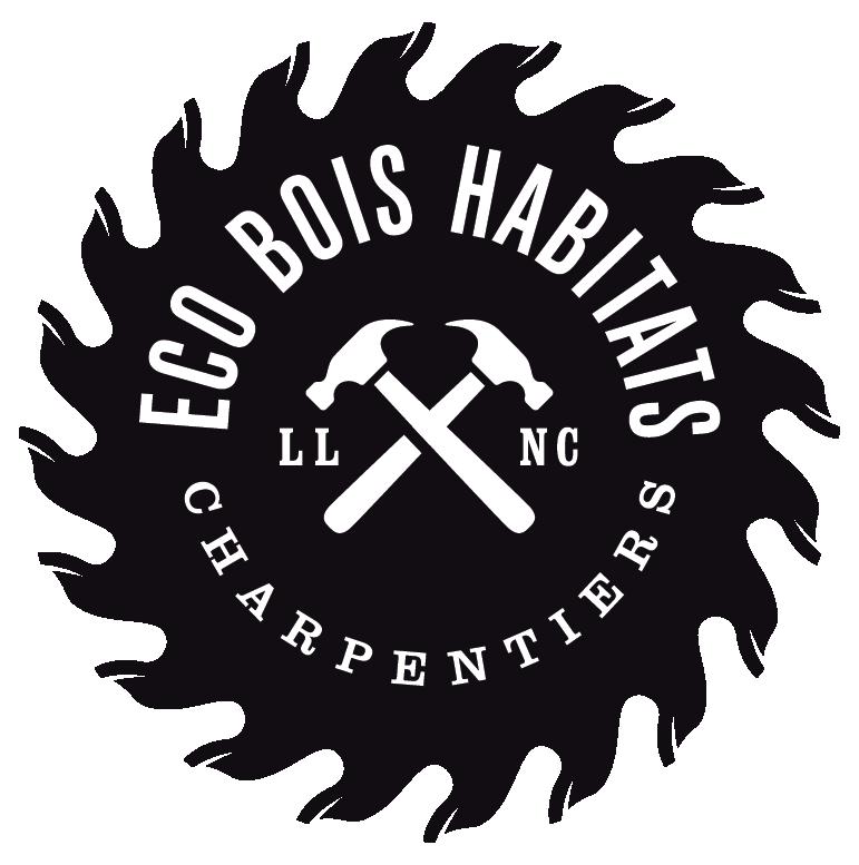 ecoboishabitats